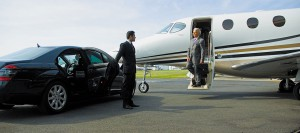 Airport transfers Barcelona