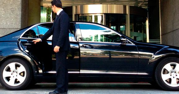 Transfers privadas Barcelona