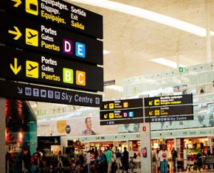 airport-transfers-barcelona
