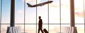 Empresa de transfers al aeropuerto de Barcelona