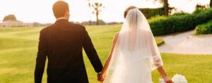 Servicio de chofer para bodas en Barcelona
