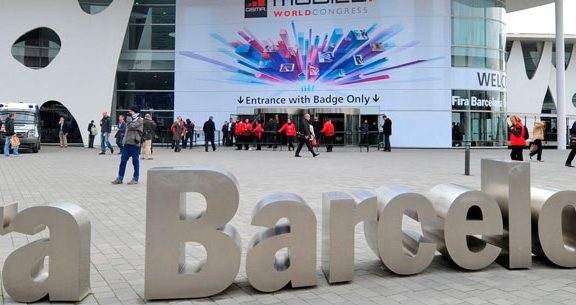 mobile world congress bcn