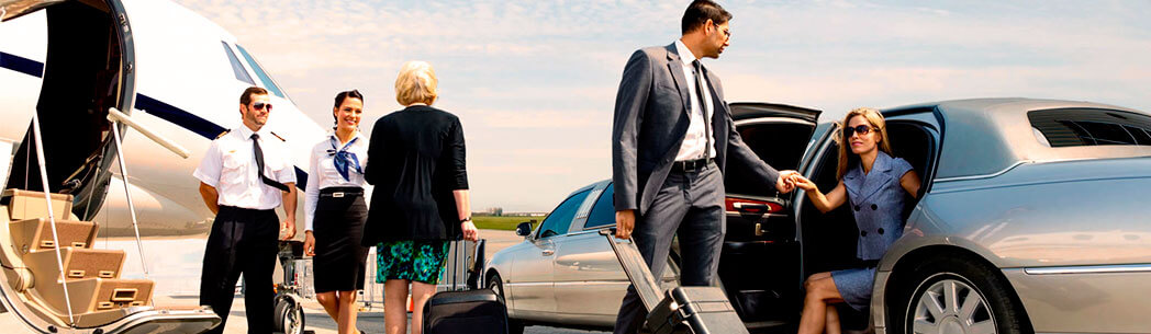 Transfers Barcelona aeropuerto