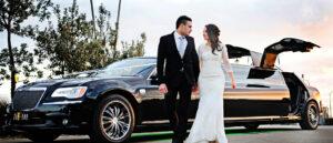 coches de alquiler para bodas