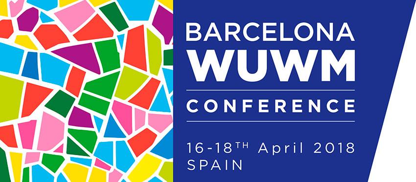 congreso de mercados mayoristas en Barcelona