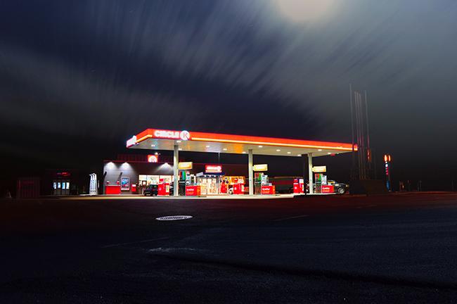 ¿Qué pasa si pongo gasolina en un coche Diesel?