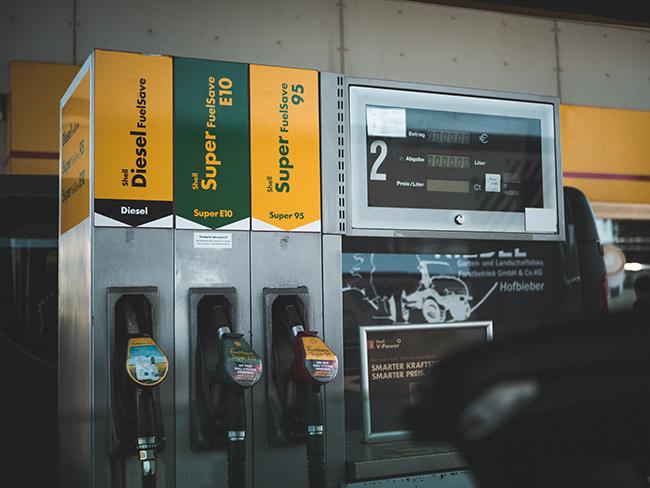 ¿Qué le ocurre a tu vehículo si te equivocas de combustible?