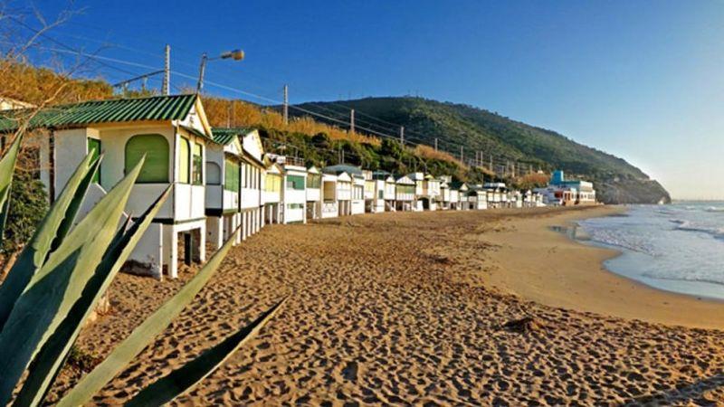 playas barcelona mejores