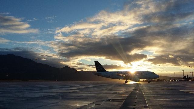 servicio de Recogida y traslado al Aeropuerto de Barcelona
